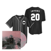 Invent Animate - Greyview Baseball Jersey