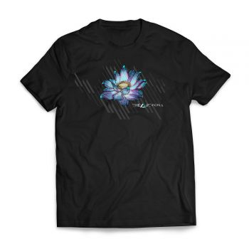 "The Artificials ""Lotus"" Shirt"