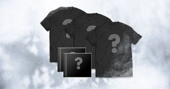 Tragic Hero 12 Days of Deals Mystery Bundle