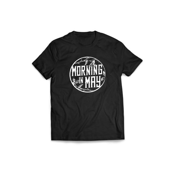 Morning In May - Logo Shirt