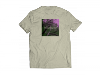 "Roseview ""Album Art"" Shirt"