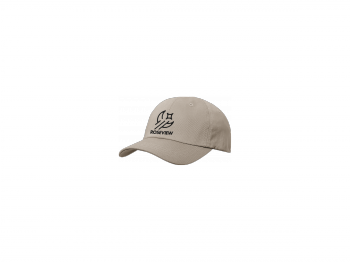 "Roseview ""Dad Hat"""