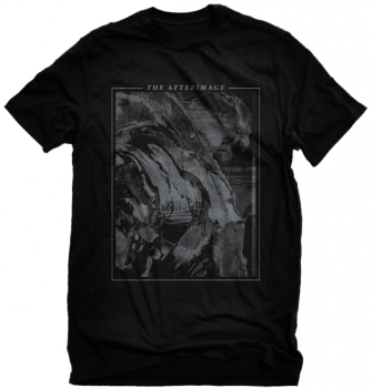 "The Afterimage ""Lumiere 75"" Shirt"