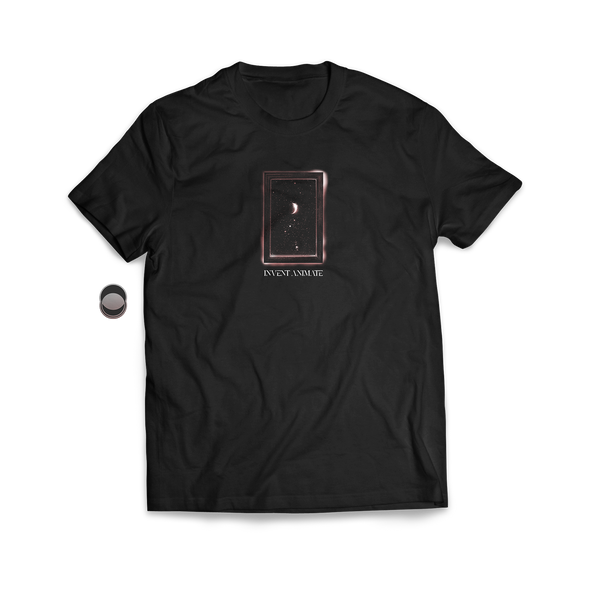 Invent Animate - Greyview Shirt Bundle