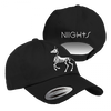 "NIIGHTS ""Unicorn"" Dad Hat"