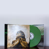 "Zao - ""The Funeral of God"" Vinyl (Olive)"