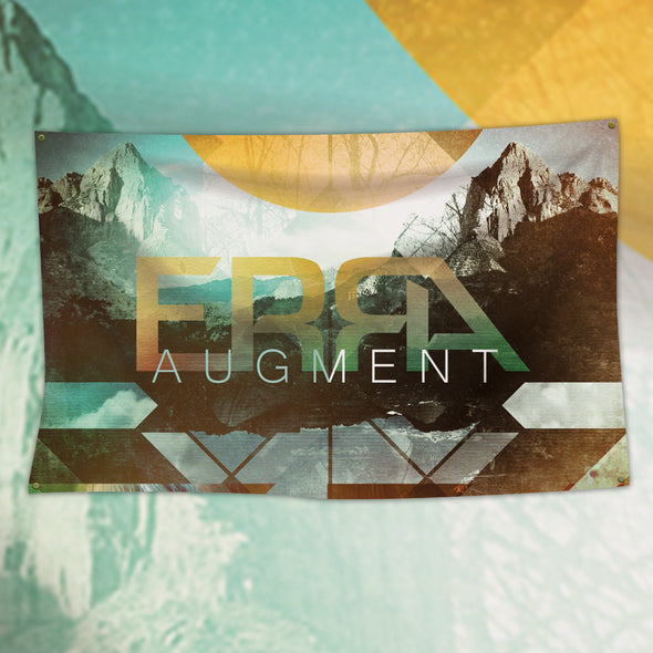 ERRA - Augment Flag