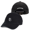 SET TO STUN Logo Hat