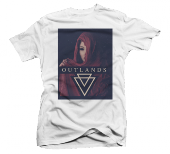 Outlands Veil Shirt