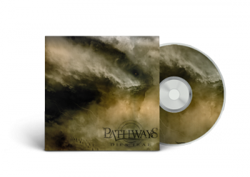 Pathways Dies Irae Album + Bonus Tracks