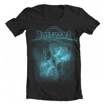 "Pathways ""Dream"" Shirt"