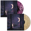 Invent Animate - Everchanger Both Vinyl Bundle (Sol & Luna)