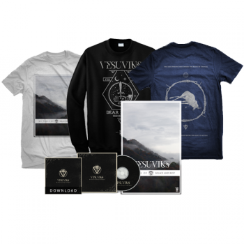 "Vesuvius ""My Place of Solace And Rest"" Mega Bundle"