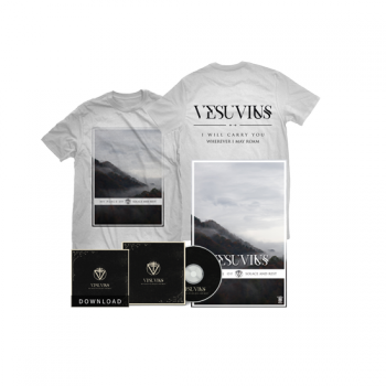"Vesuvius ""Mountain"" Bundle"