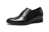 PAUL PARKMAN Handmade Oxfords