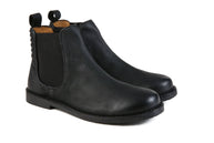 HOUND and HAMMER Men's Chelsea Boots