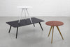 Air Foil Coffee Table