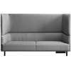 Mart Highback Sofa