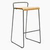 Transit Stool - Stock