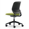 Cobi meeting chair