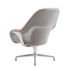 Scott Wilson 1 lounge chair