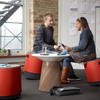 Buoy Active Stool