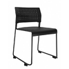 Backliner meeting chair