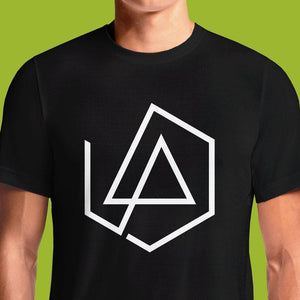 One More Light  - Buy Cool Graphic T-shirt for Men Women Online in India | OSOM