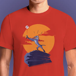 No Network  - Buy Cool Graphic T-shirt for Men Women Online in India | OSOM