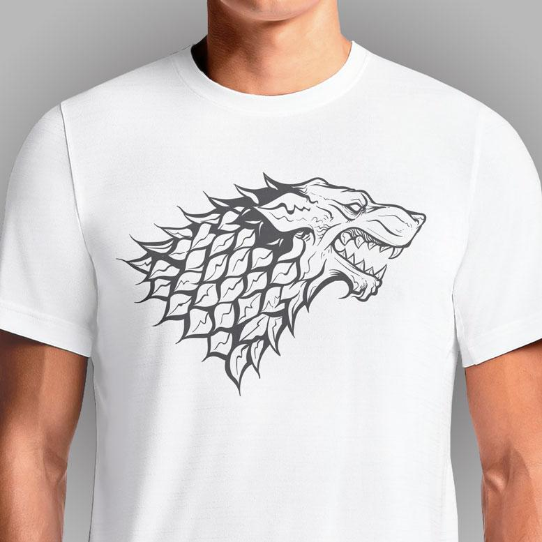Arya  - Buy Cool Graphic T-shirt for Men Women Online in India | OSOM