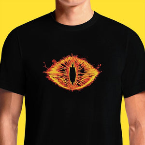 You Cannot Hide  - Buy Cool Graphic T-shirt for Men Women Online in India | OSOM