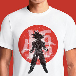 Red Dragon  - Buy Cool Graphic T-shirt for Men Women Online in India | OSOM