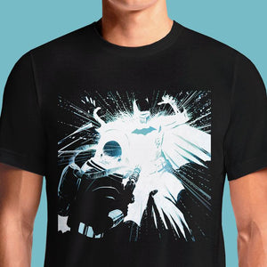 Dead Man - Girls  - Buy Cool Graphic T-shirt for Men Women Online in India | OSOM