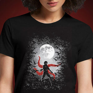 Kame School Sumi-e  - Buy Cool Graphic T-shirt for Men Women Online in India | OSOM