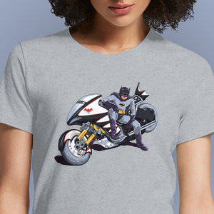 Bat Gang  - Buy Cool Graphic T-shirt for Men Women Online in India | OSOM