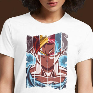 The Power of Color  - Buy Cool Graphic T-shirt for Men Women Online in India | OSOM