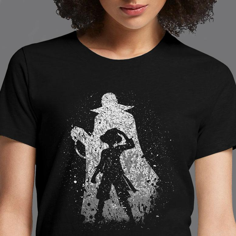 King of Pirates  - Buy Cool Graphic T-shirt for Men Women Online in India | OSOM
