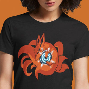 The Seal  - Buy Cool Graphic T-shirt for Men Women Online in India | OSOM