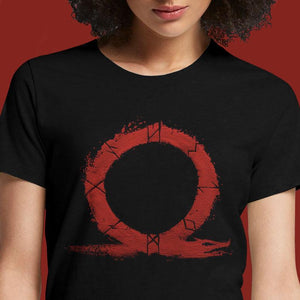 World Serpent  - Buy Cool Graphic T-shirt for Men Women Online in India | OSOM