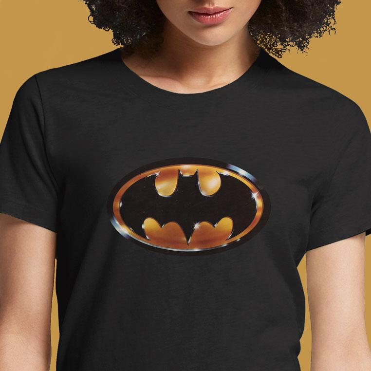 Batman 89  - Buy Cool Graphic T-shirt for Men Women Online in India | OSOM