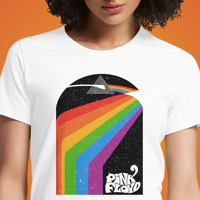 Great Gig  - Buy Cool Graphic T-shirt for Men Women Online in India | OSOM