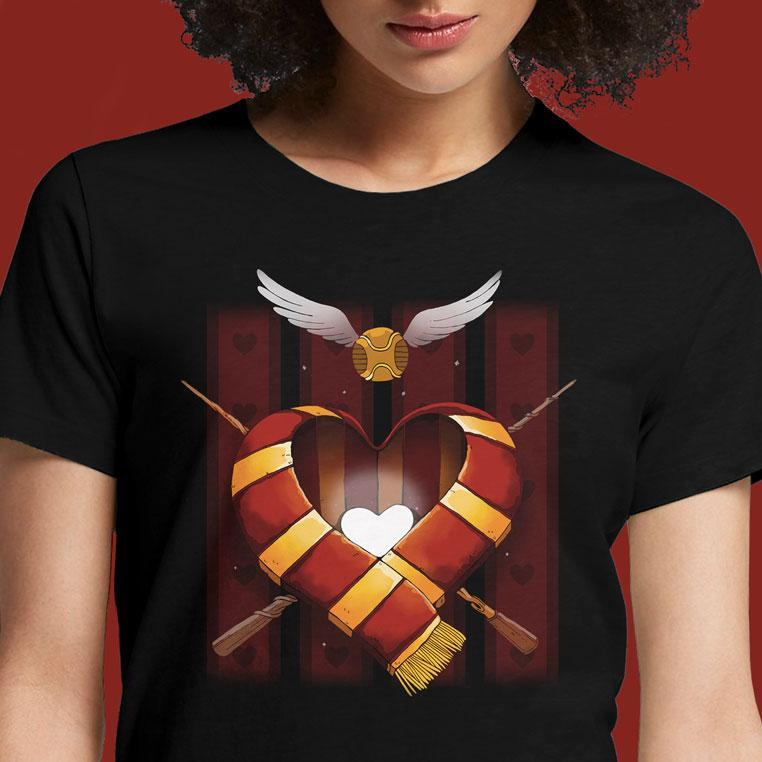 Harry Valentine  - Buy Cool Graphic T-shirt for Men Women Online in India | OSOM