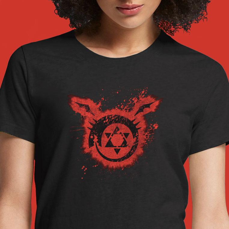 Ouroboros  - Buy Cool Graphic T-shirt for Men Women Online in India | OSOM