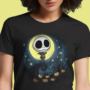 Little Jack  - Buy Cool Graphic T-shirt for Men Women Online in India | OSOM