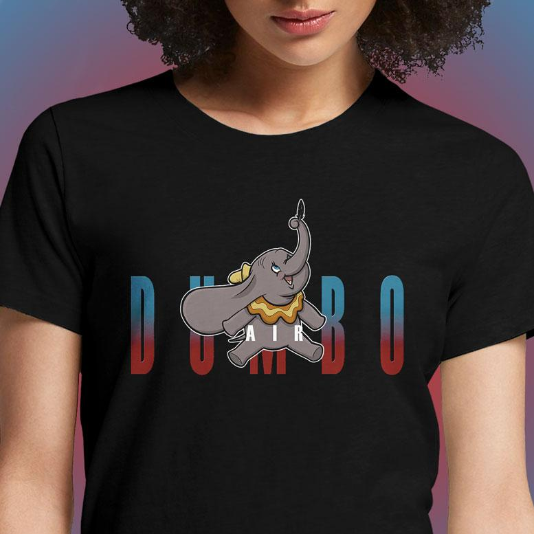 Air Circus  - Buy Cool Graphic T-shirt for Men Women Online in India | OSOM