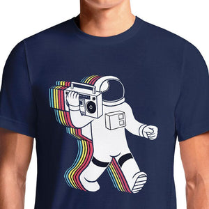 FUNKALICIOUS  - Buy Cool Graphic T-shirt for Men Women Online in India | OSOM
