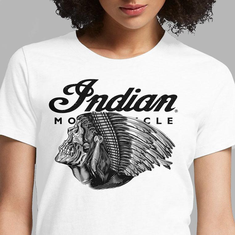 In The End  - Buy Cool Graphic T-shirt for Men Women Online in India | OSOM