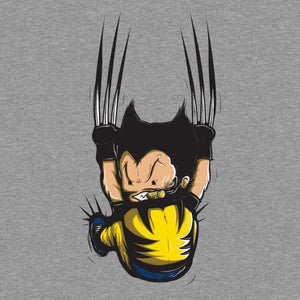 NICE CLAWS  - Buy Cool Graphic T-shirt for Men Women Online in India | OSOM
