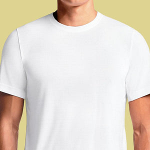Minimalist  - Buy Cool Graphic T-shirt for Men Women Online in India | OSOM