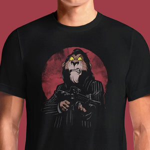 Goodnight Bad Guy!  - Buy Cool Graphic T-shirt for Men Women Online in India | OSOM
